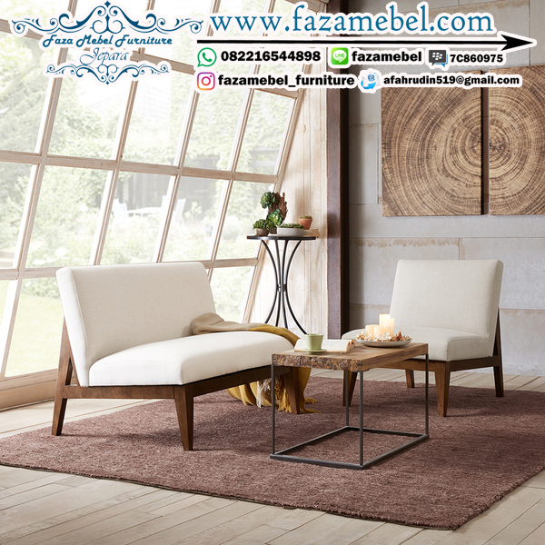Outstanding Terbaru Update Jual Sofa Ruang Tamu Paling Murah Ocoug Best Dining Table And Chair Ideas Images Ocougorg