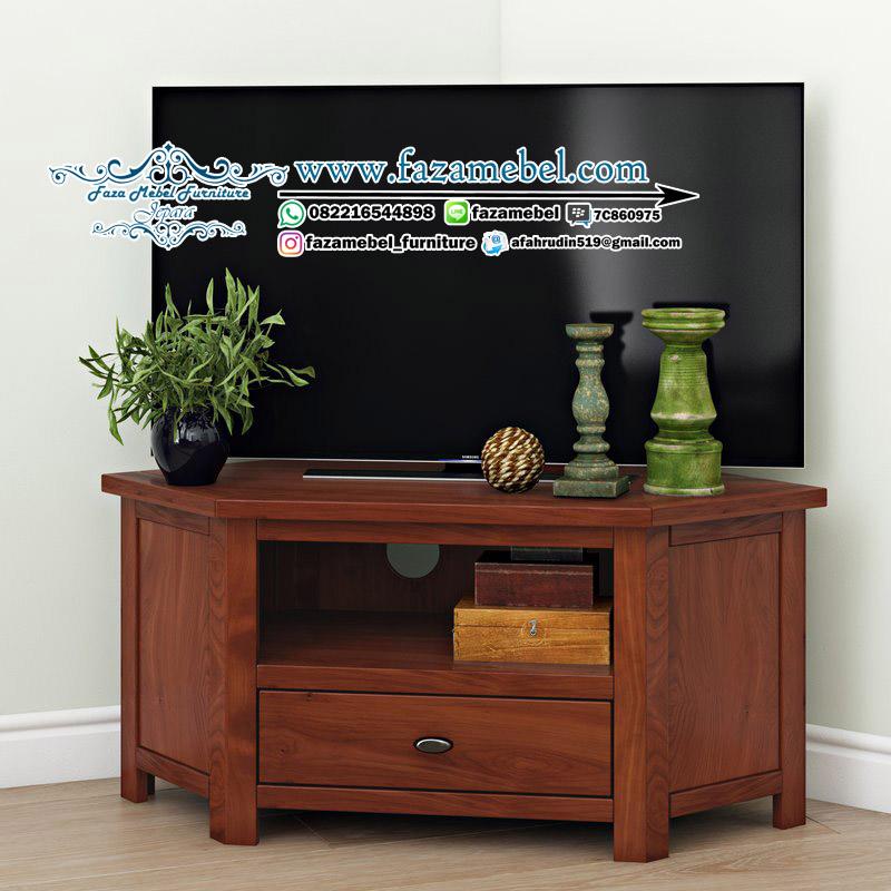 bufet-tv-minimalis-terbaru-2019