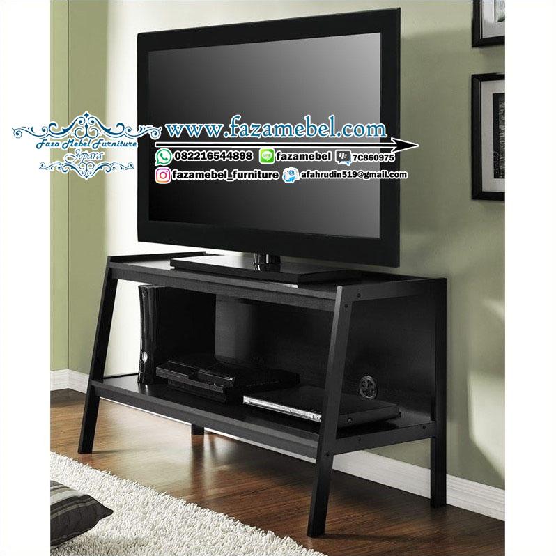 buffet-tv-minimalis-murah