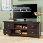 Harga Bufet Tv Minimalis Terbaru