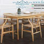 harga-set-meja-makan-minimalis