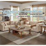 harga-sofa-tamu-minimalis-modern-terbaru