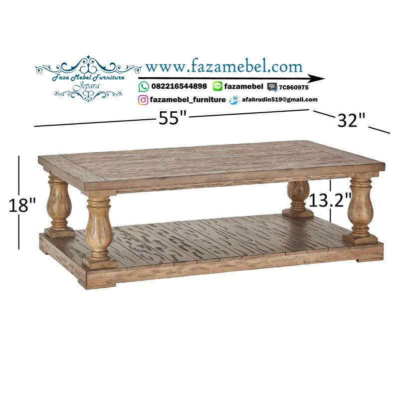 harga-sofa-tamu-minimalis-modern-terbaru-3