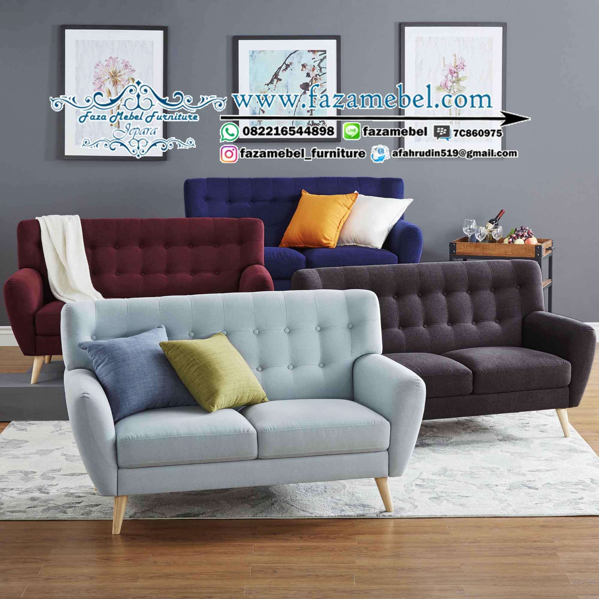 kursi-sofa-tamu-minimalis-modern-terbaru