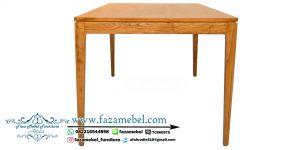 meja-makan-minimalis-terbaru-1