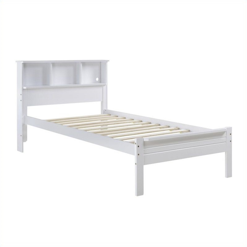 model tempat tidur besi minimalis terbaru 1