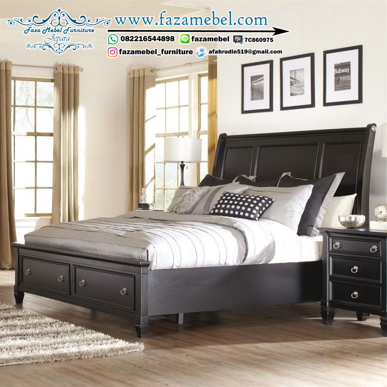 model-tempat-tidur-kayu-minimalis-terbaru