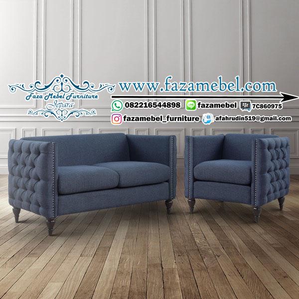 sofa-ruang-tamu-minimalis-modern-terbaru-1