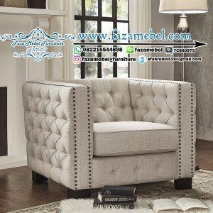 Sofa Tamu Minimalis Modern 2019