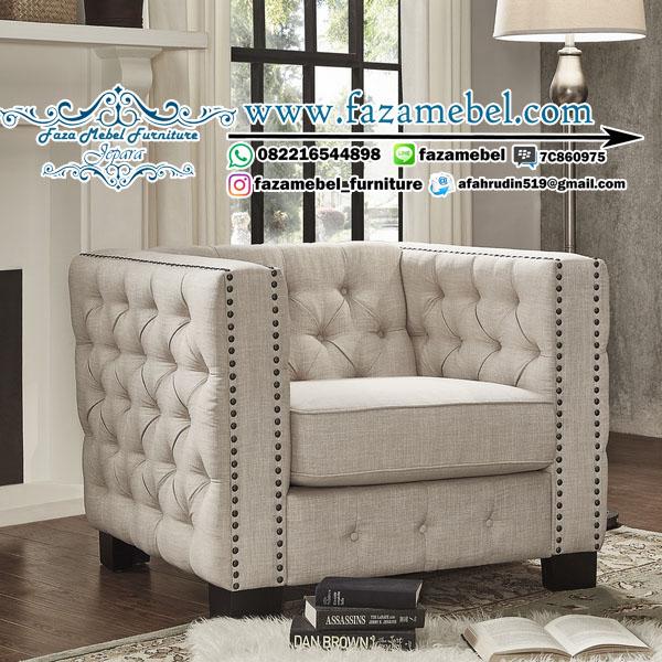 sofa-tamu-minimalis-modern-2019-2