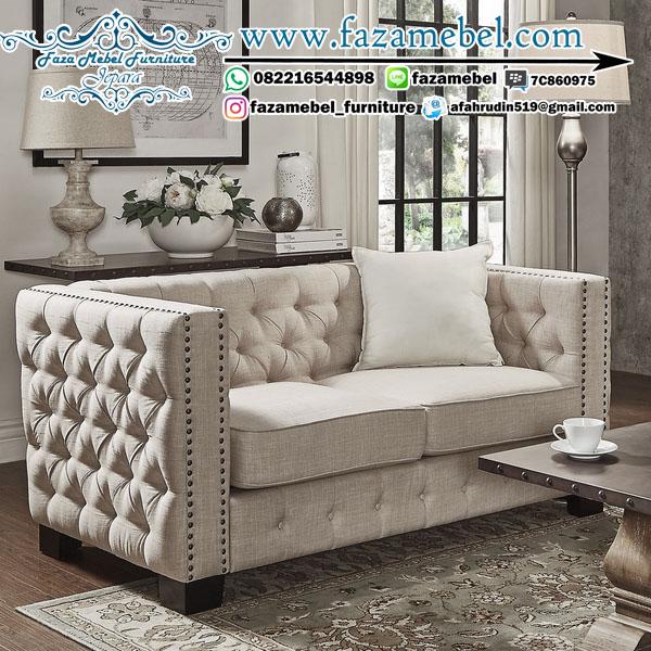 sofa-tamu-minimalis-modern-2019