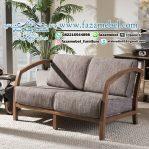 Sofa Tamu Minimalis Modern Murah Terbaru