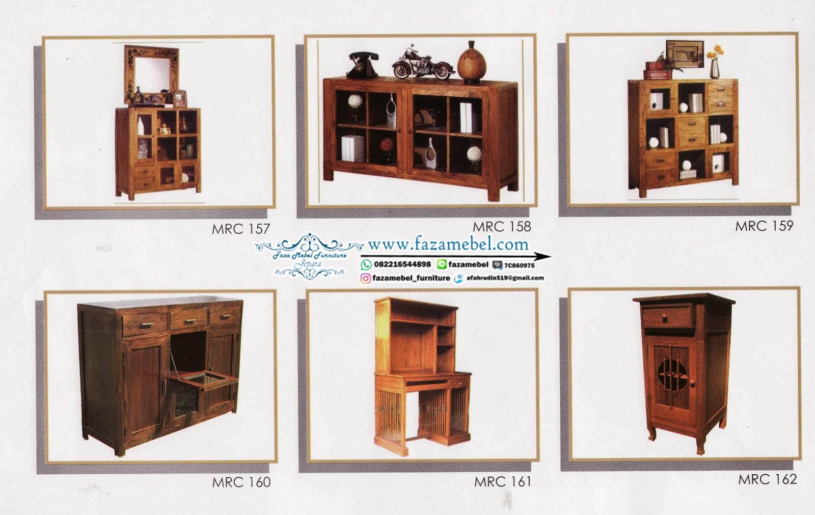 buffet-minimalis-terbaru-157-162