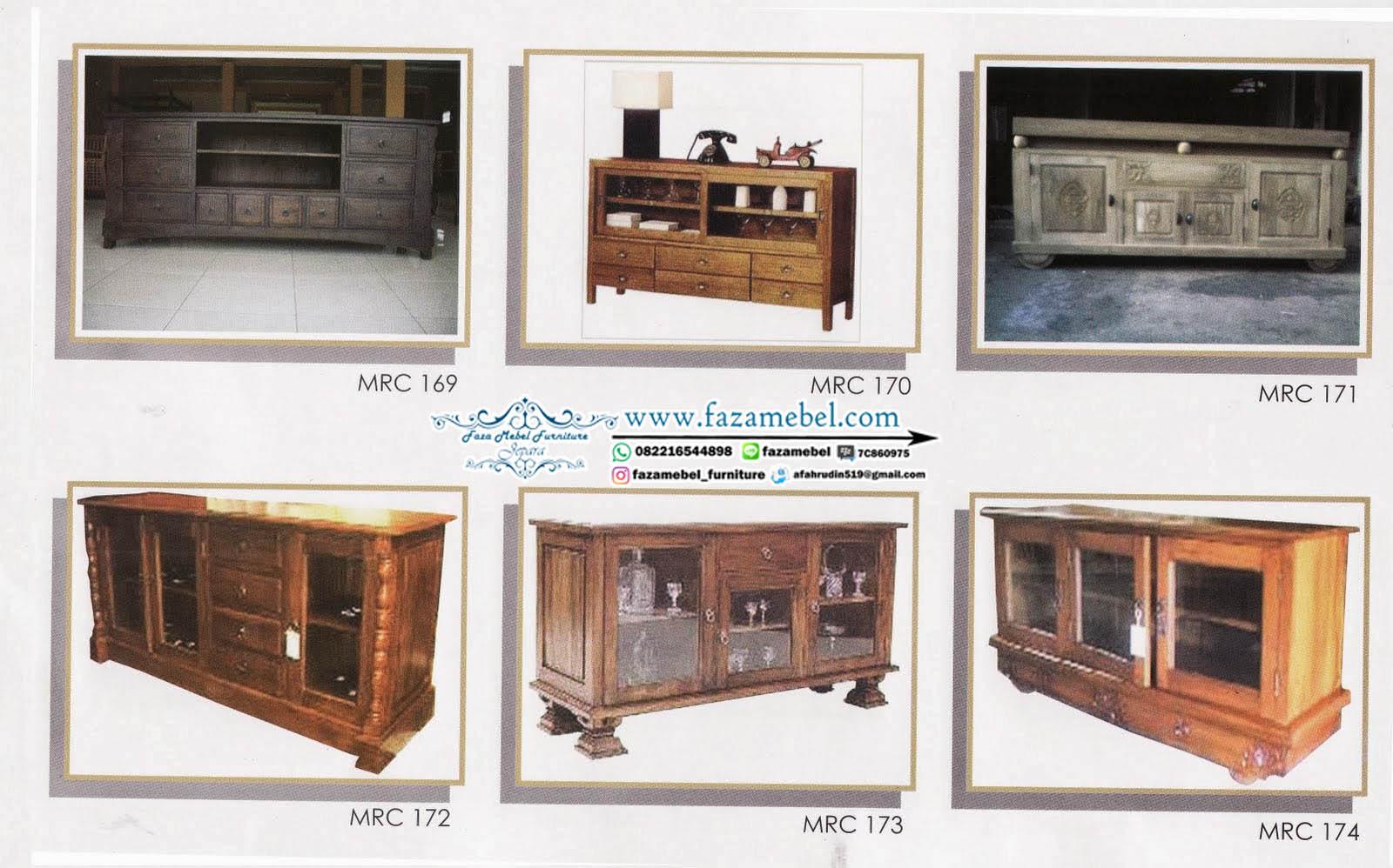 buffet-minimalis-terbaru-169-174