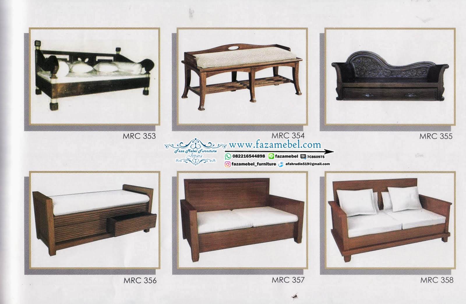 sofa-minimalis-terbaru-353