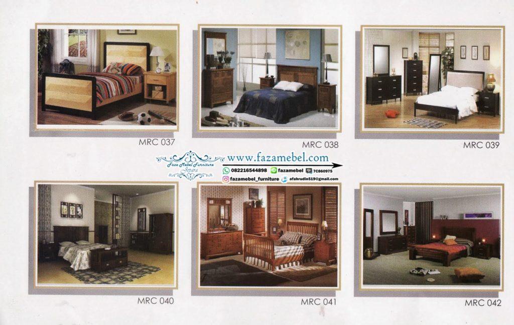 tempat-tidur-minimalis-037