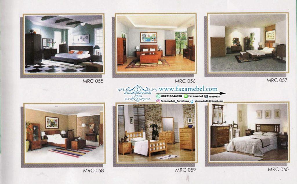 tempat-tidur-minimalis-055