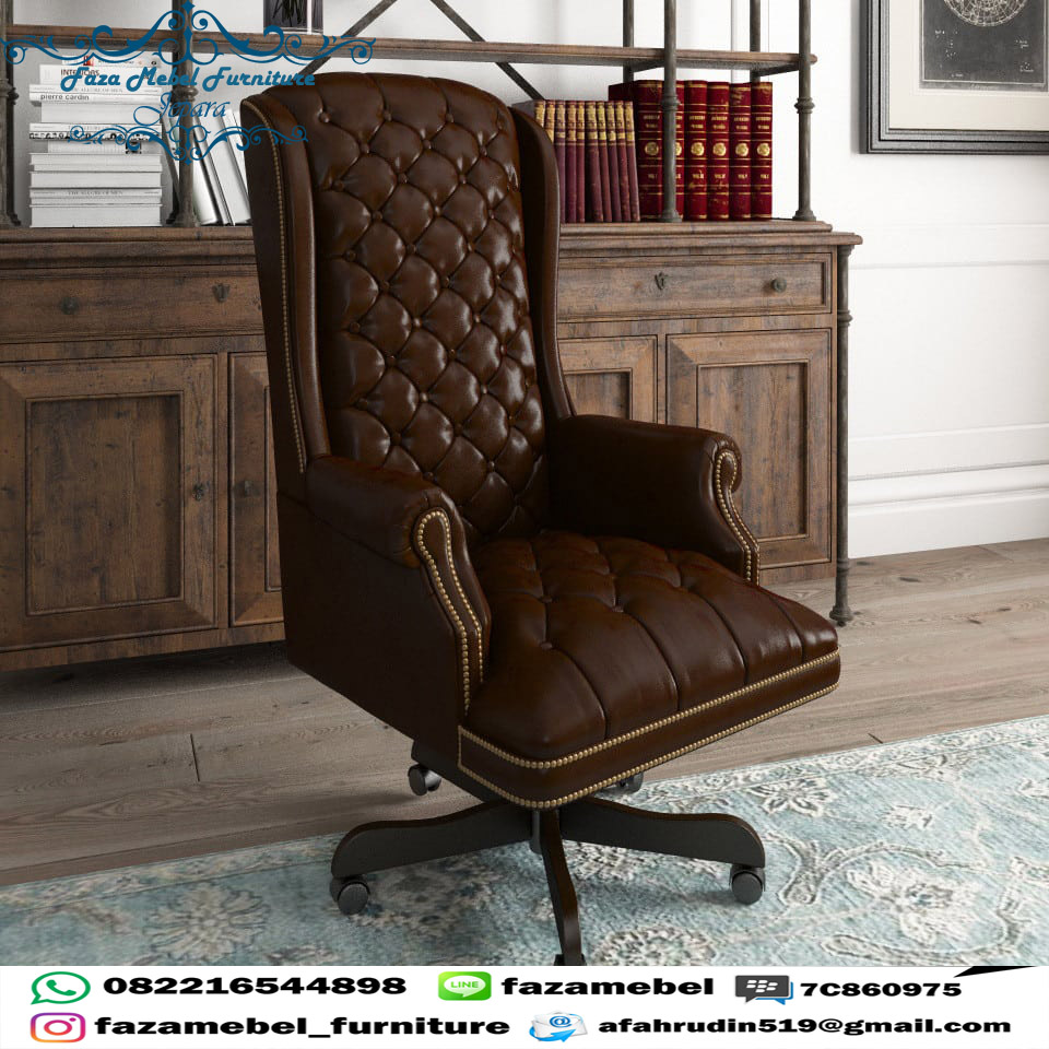 gambar-kursi-kantor-jati-terbaru (1)