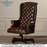 gambar-kursi-kantor-jati-terbaru (2)