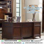 gambar-meja-kerja-kayu-jati-terbaru (1)