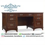 gambar-meja-kerja-kayu-jati-terbaru (2)