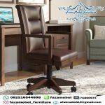 harga-kursi-jati-kantor-terbaru
