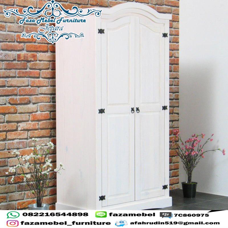 kayu-jati-lemari-pakaian-minimalis-terbaru (1)