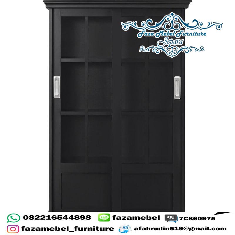 lemari-pajangan-minimalis-jati-terbaru (1)