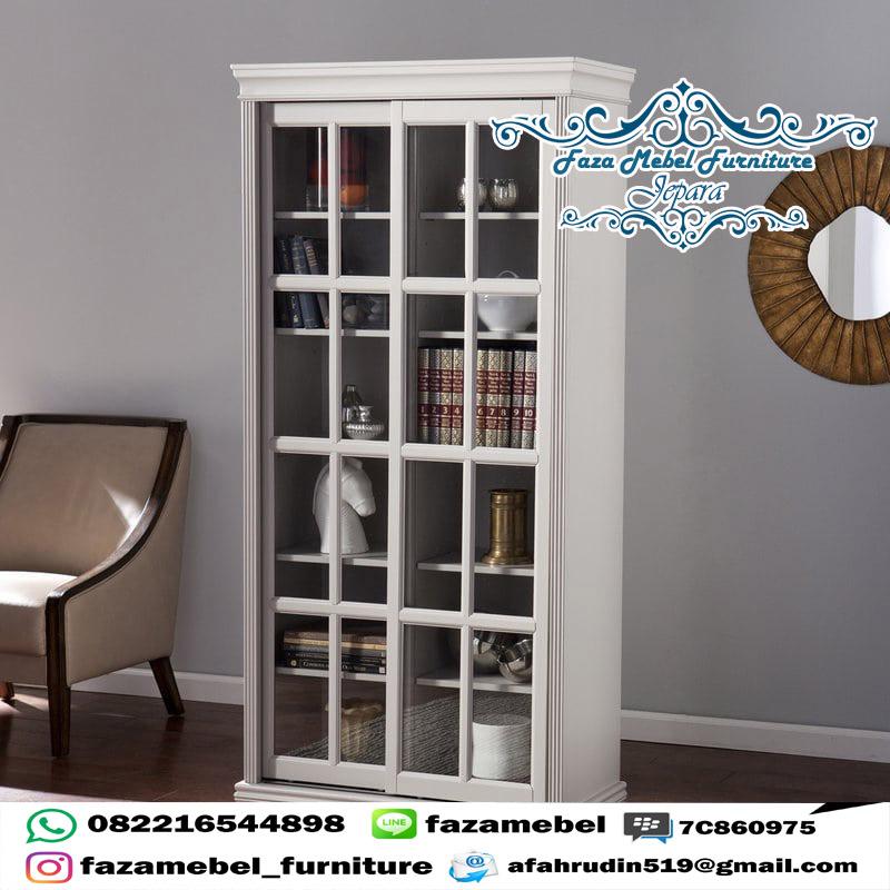 lemari-pajangan-minimalis-mewah-terbaru (1)
