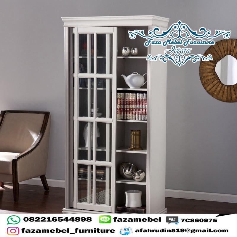 lemari-pajangan-minimalis-mewah-terbaru (2)