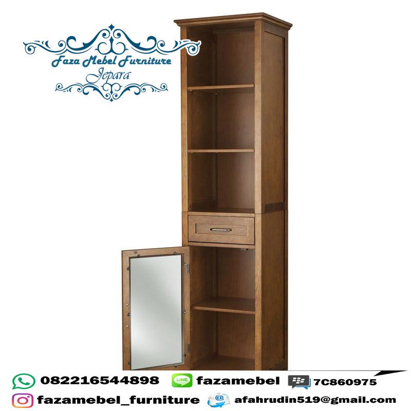 lemari-pajangan-minimalis-terbaru (2)