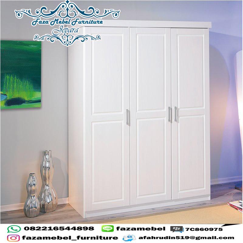 mebel-Jepara-lemari-pakaian-minimalis-terbaru (1)