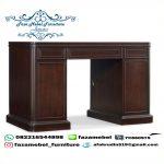 meja-kerja-kayu-jati-murah-terbaru (2)