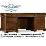 model-meja-kerja-kayu-jati-terbaru (2)