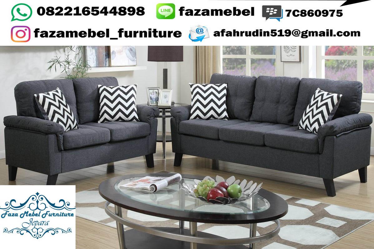 Kursi-Sofa-Minimalis-Terbaru-jepara