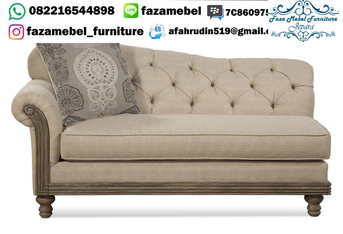Kursi-Sofa-Ruangan-Tamu-terbaru (2)