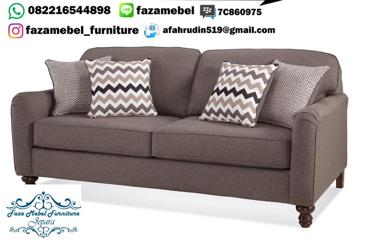 Set-Kursi-Tamu-Sofa-Jepara-terbaru (3)