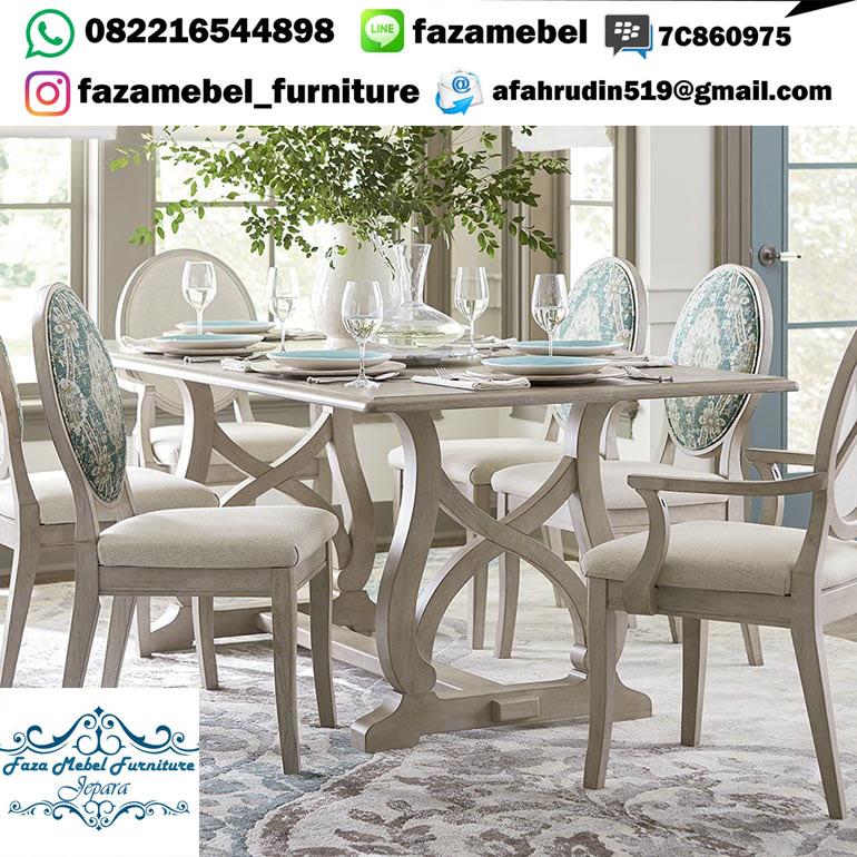 meja-makan-klasik-6-kursi (1)