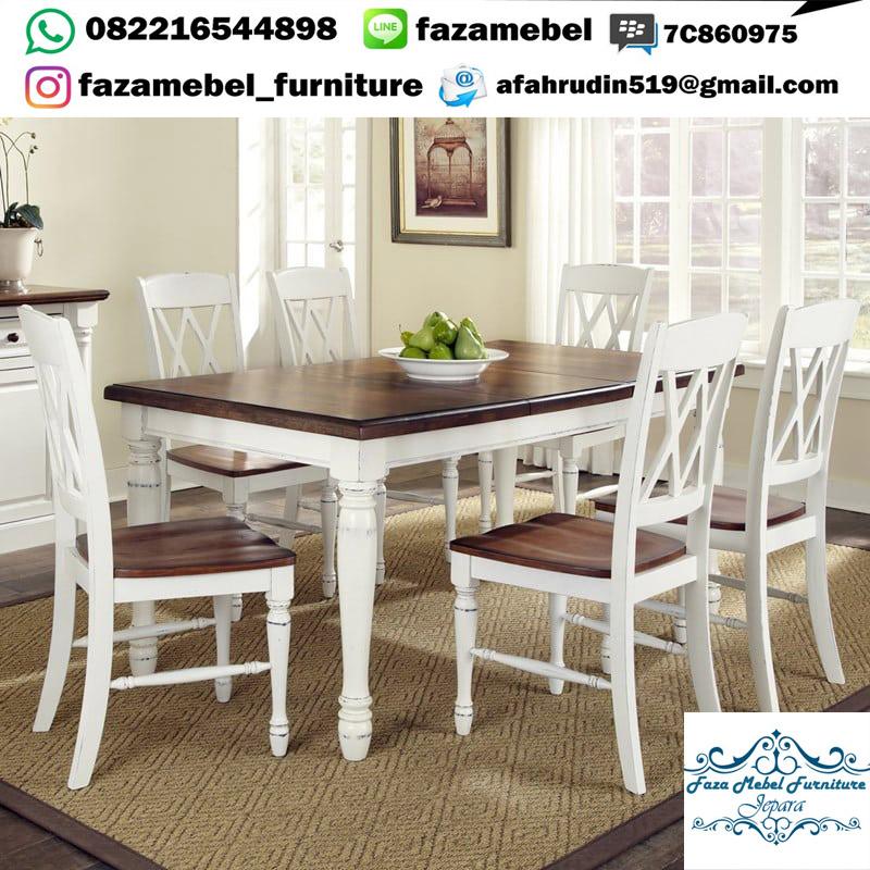 set-meja-makan-6-kursi- (1)