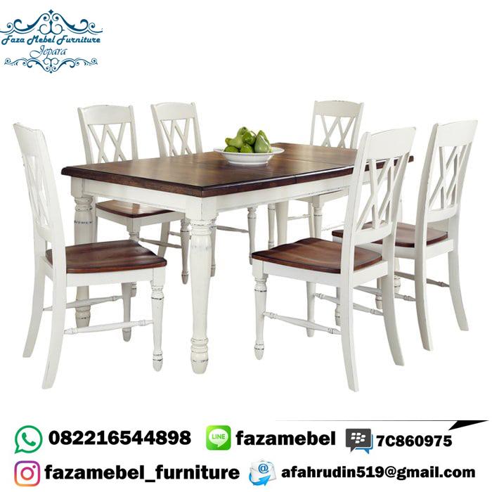 set-meja-makan-6-kursi- (2)