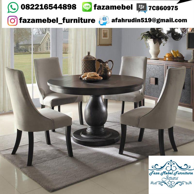 set-meja-makan-bundar-modern-rio (1)
