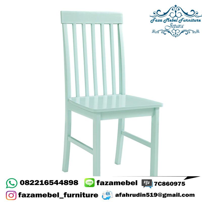 set-meja-makan-minimalis-fanta (4)