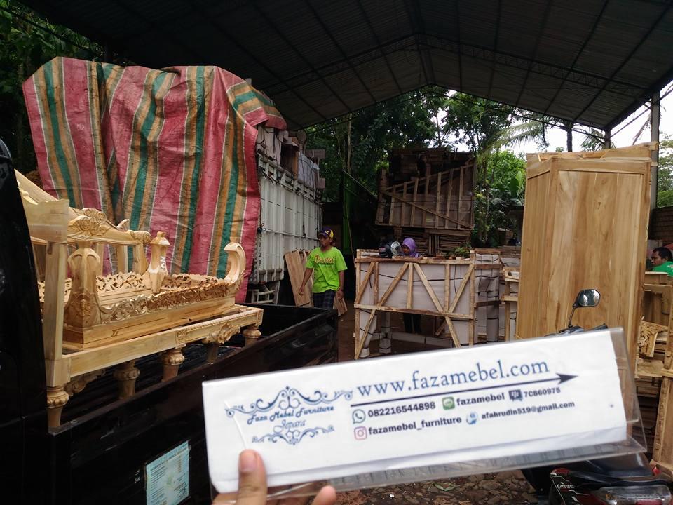 furniture-teak-indonesia-mebel-jepara-terbaru