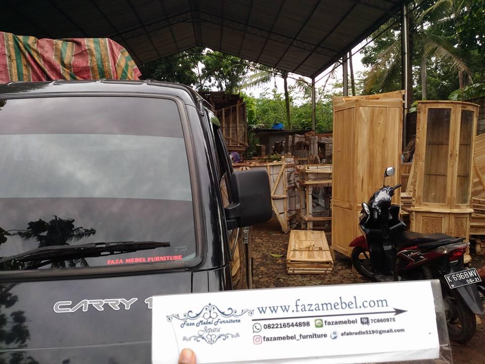 furniture-teak-indonesia-mebel-jepara