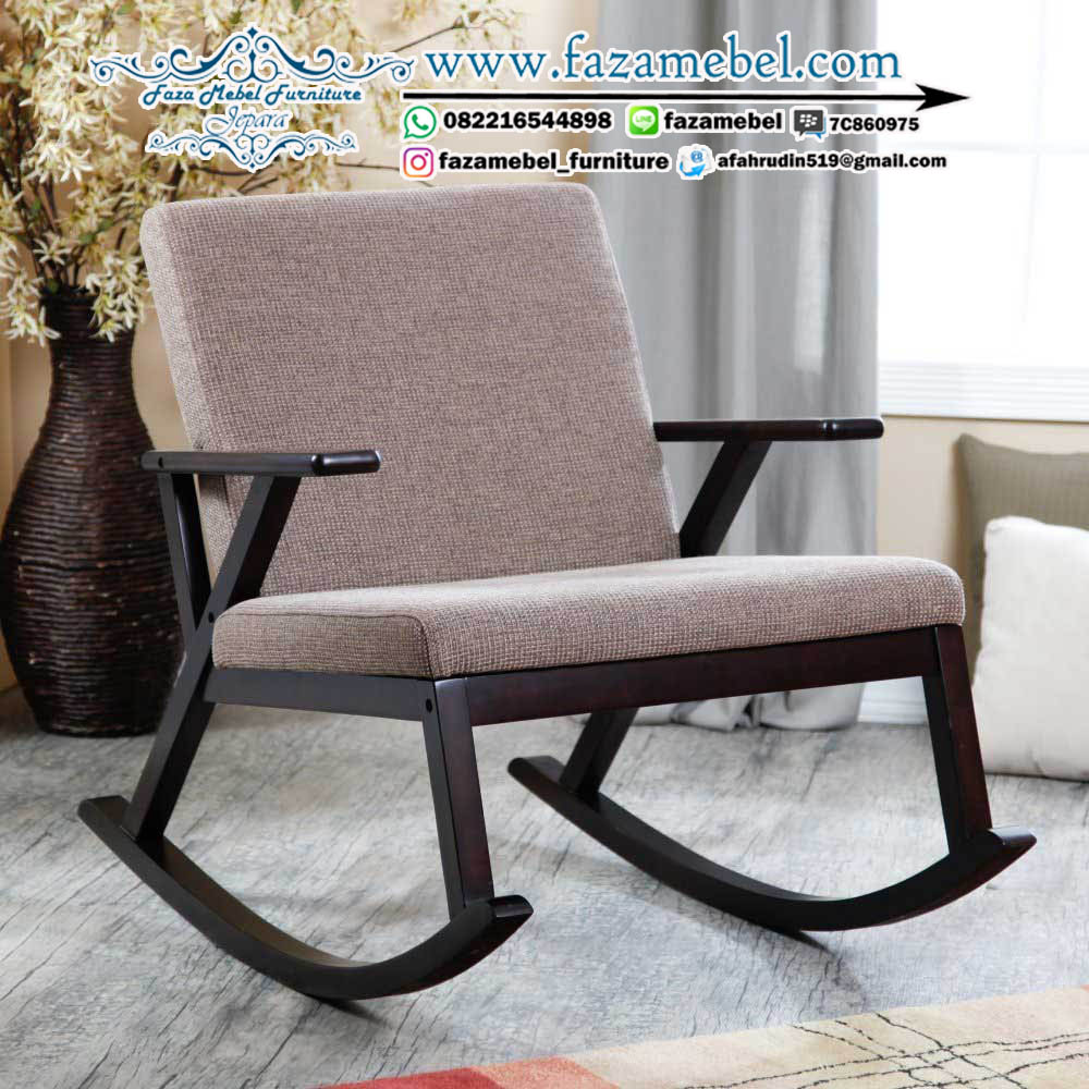 kursi-santai-kayu-unik