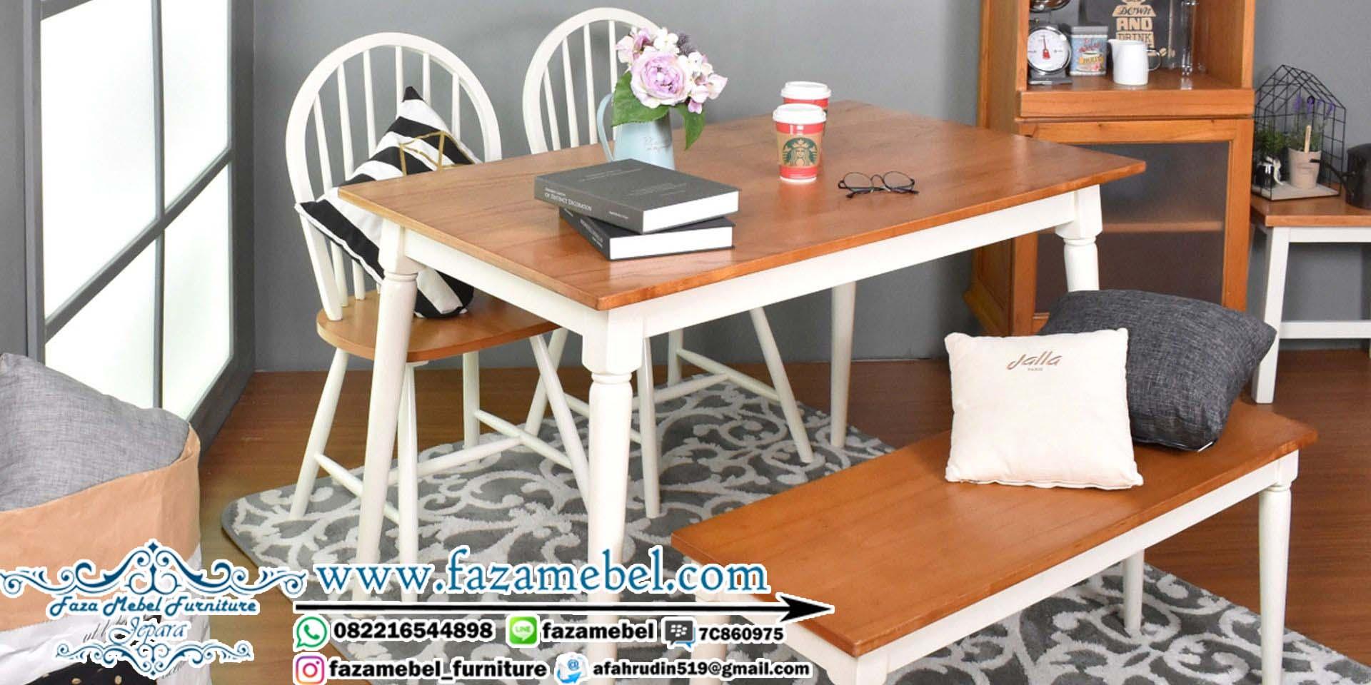 1-set-meja-makan-minimalis