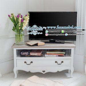 Bufet Tv minimalis Modern Murah