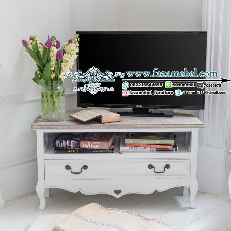 bufet-tv-inimalis-modern-murah-1