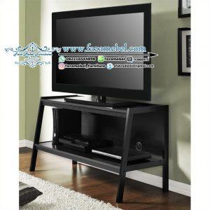 Buffet Tv Minimalis Murah