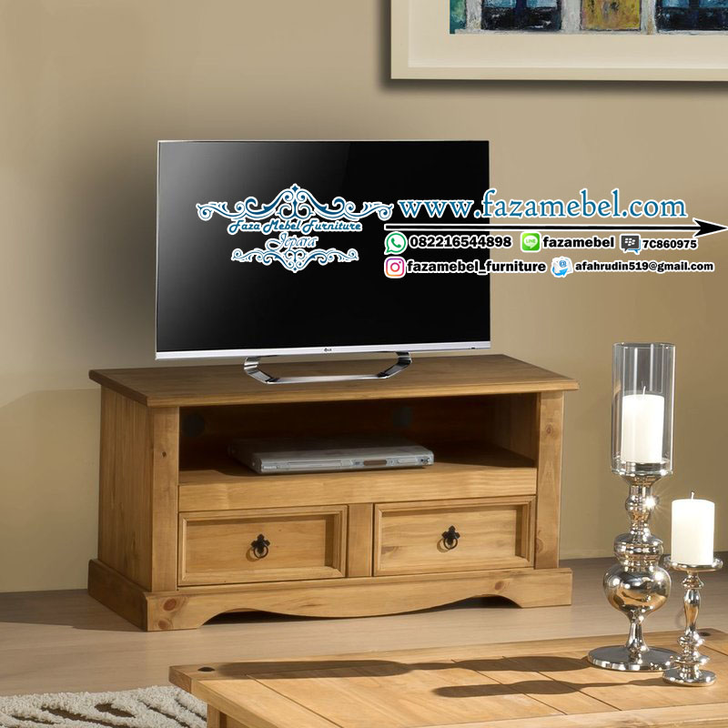 gambar-bufet tv-minimalis-terbaru